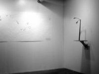 Installation (2005)