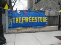 FreeStoreChicago