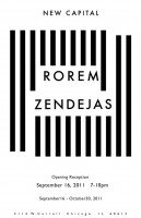 NEW_CAPITAL_ROREM_ZENDEJAS_poster_web