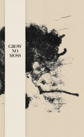 frontCover-GrowNoMoss-Hendrickson copy