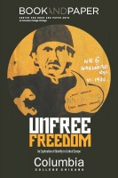 Unfree Freedom Postcard V2[4]_Page_1