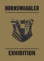 hornswaggler exhibition