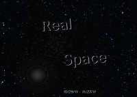 real space_LVL3