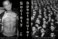 Society-of-the-Spectacular