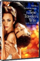 time-travelers-wife-dvd