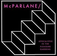 McPARLANE