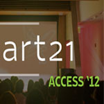 art21_event-image