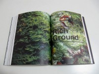 DIRT_RICHGROUND