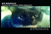 ExNihilo-ImprobObjects