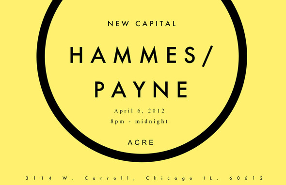HAMMES_PAYNE_poster_4web