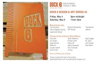 Dock6_ArtDesign3_web