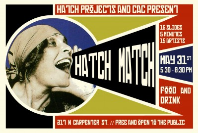 HatchMatch_postcard_front-399x269
