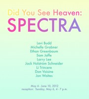PPHeaven-Spectra-banner