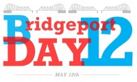 bridgeport day logo new
