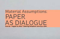 material-assumptions-paper-as-dialogue