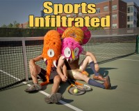 Sports-Infiltrated3