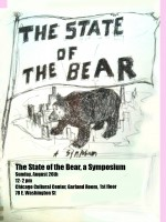 The State of The Bear