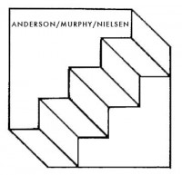 ANDERSON-MURPHY-NIELSEN-stairs