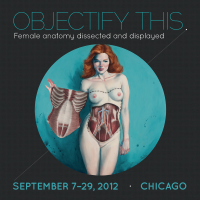 OBJECTIFY_THIS_Female_Anatomy_600