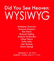 PPHeaven-WYSIWYG-banner