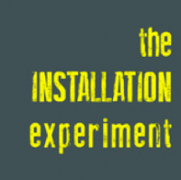 INSTALLATIONEXPERIMENT-img
