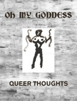 Oh_My_Goddess
