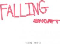 fallingshort_front
