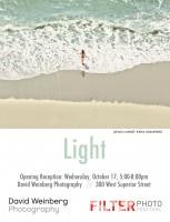 light_front