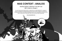 mas_context_analog_klaus_image