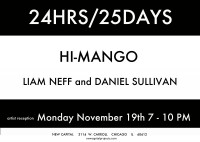 24_25_LIAM_NEFF_DANIEL_SULLIVAN_PROMO-reception