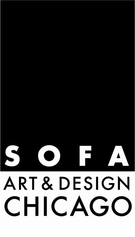 S.O.F.A. Chicago logo