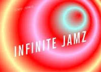 a_infinitejamz
