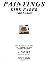 kirkfaber_web