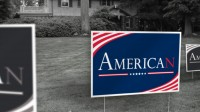 yardSignMockup_Large