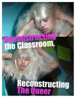 Deconstructing the Classroom2