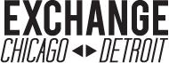Exchange_web