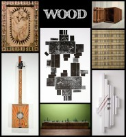 Wood Exhibition