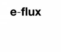 e_flux