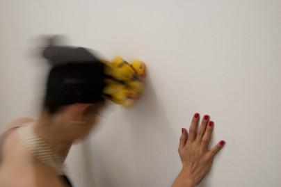 1.-Johana-Moscoso-Duck-Tiara-2013-404x269
