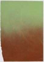 Adam Gondek, Pale Green Brown Nude