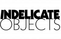 Indelicate_Logos