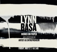 Lynn-Basa_invite_1