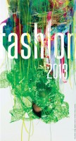 fashion2013logo