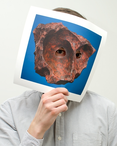 thompson_ryan_untitled_self_portrait_as_gibeon_meteorite