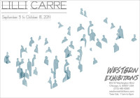 Carre_poster