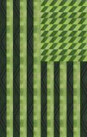 FLAG3(US)-1
