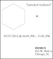domu_flyer_draft_changed_border_flat_002_Untitled-1