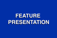 feature presentation front (1)