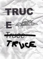 truce_2