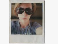 AndaKorsts_Polaroid
